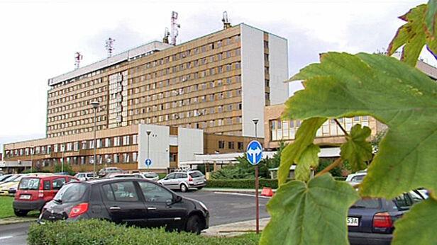 fot. Wikipedia/tvnwarszawa.pl