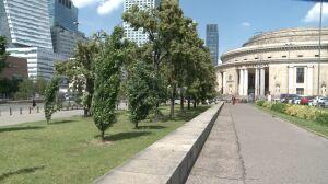 Ratusz o Chmielnej 70: komisja potwierdziła słuszność działań miasta